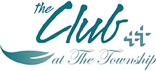The Club at the Township